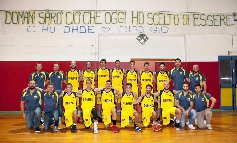 https://www.basketmarche.it/immagini_articoli/21-03-2019/anticipo-colpo-grosso-dinamis-falconara-campo-wildcats-pesaro-600.jpg