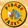 https://www.basketmarche.it/immagini_articoli/21-03-2019/anticipo-pedaso-basket-vittoria-faleriense-grande-ultimo-quarto-120.png