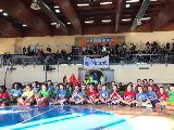 https://www.basketmarche.it/immagini_articoli/21-03-2019/grande-successo-pink-svolto-civitanova-alta-120.jpg