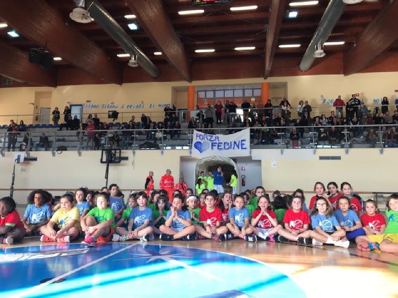 https://www.basketmarche.it/immagini_articoli/21-03-2019/grande-successo-pink-svolto-civitanova-alta-600.jpg
