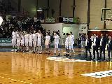 https://www.basketmarche.it/immagini_articoli/21-03-2019/janus-fabriano-sfida-unibasket-pescara-info-prevendita-biglietti-120.jpg