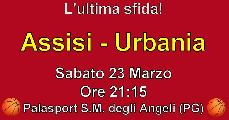 https://www.basketmarche.it/immagini_articoli/21-03-2019/pallacanestro-urbania-match-virtus-assisi-palio-posto-120.jpg