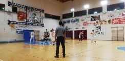 https://www.basketmarche.it/immagini_articoli/21-03-2019/regionale-girone-squadre-lotta-posto-scontri-diretti-calendario-curiosit-120.jpg