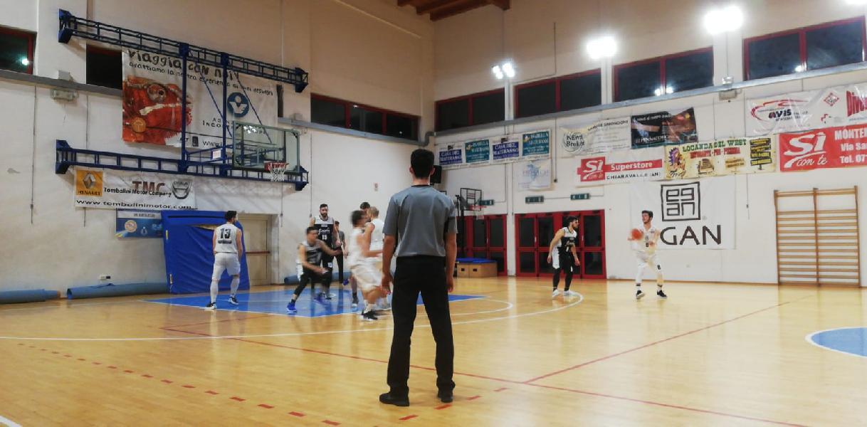 https://www.basketmarche.it/immagini_articoli/21-03-2019/regionale-girone-squadre-lotta-posto-scontri-diretti-calendario-curiosit-600.jpg