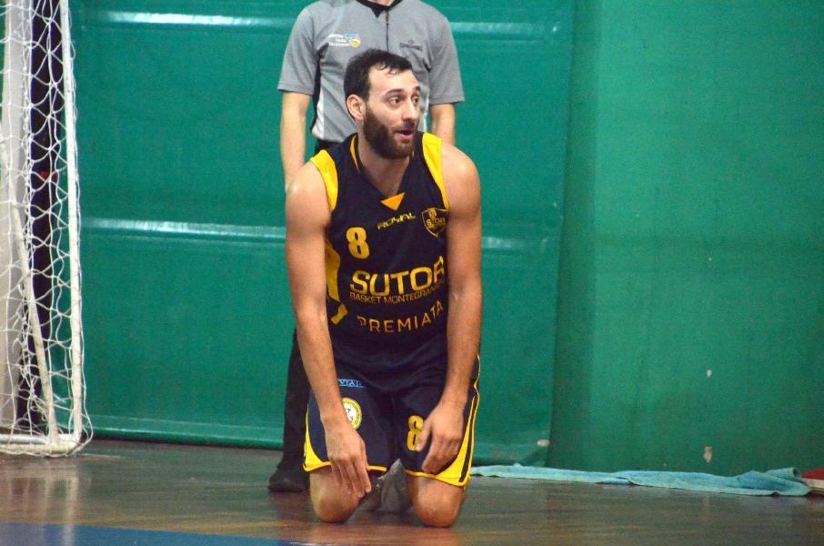 https://www.basketmarche.it/immagini_articoli/21-03-2019/sutor-montegranaro-riccardo-angilla-dobbiamo-essere-cattivi-portare-casa-punti-600.jpg