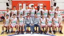 https://www.basketmarche.it/immagini_articoli/21-03-2019/under-eccellenza-empoli-pronto-seconda-fase-esordio-stamura-ancona-120.jpg