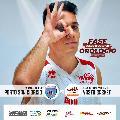https://www.basketmarche.it/immagini_articoli/21-03-2019/vasto-basket-chiudere-bene-porto-giorgio-tuffarsi-playoff-120.jpg