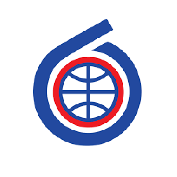 https://www.basketmarche.it/immagini_articoli/21-03-2020/emergenza-coronavirus-olimpia-matera-libera-propri-giocatori-600.png