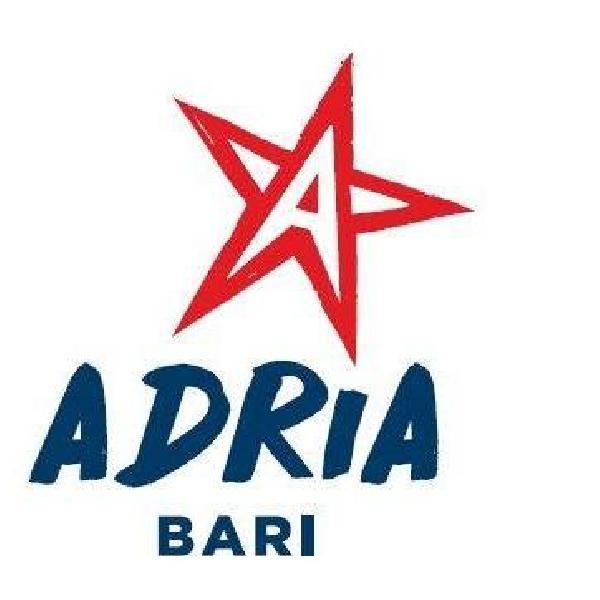 https://www.basketmarche.it/immagini_articoli/21-03-2021/adria-bari-cerca-tris-campo-matteotti-corato-600.jpg