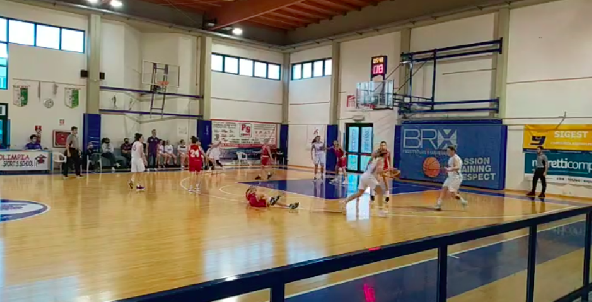 https://www.basketmarche.it/immagini_articoli/21-03-2021/basket-girls-ancona-espugna-campo-olimpia-pesaro-rimane-imbattuto-600.png