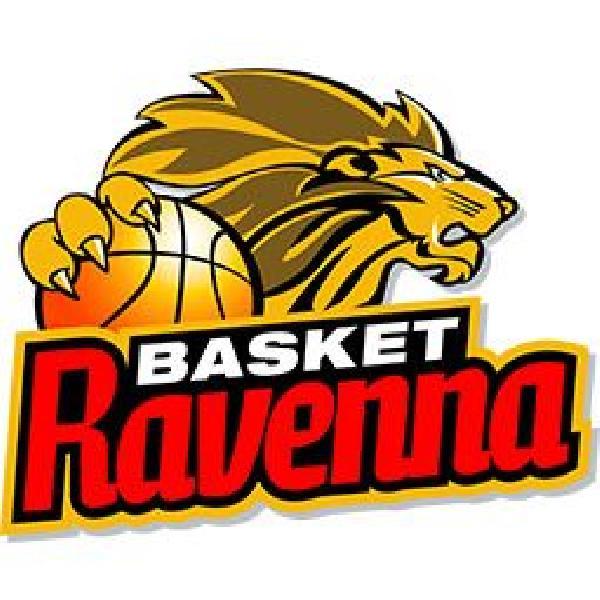 https://www.basketmarche.it/immagini_articoli/21-03-2021/basket-ravenna-trasferta-latina-parole-tommaso-oxilia-salvatore-poma-600.jpg