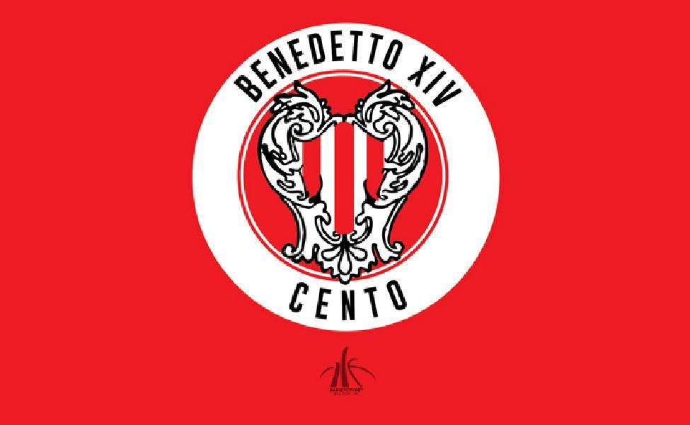 https://www.basketmarche.it/immagini_articoli/21-03-2021/benedetto-cento-pronto-derby-ferrara-parole-coach-mecacci-hrvoje-peric-600.jpg