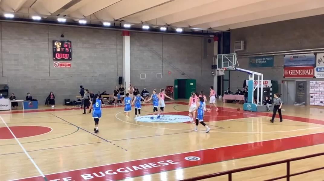 https://www.basketmarche.it/immagini_articoli/21-03-2021/feba-civitanova-sconfitta-campo-nico-basket-ponte-buggianese-600.jpg