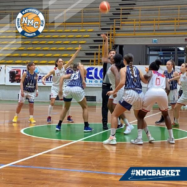 https://www.basketmarche.it/immagini_articoli/21-03-2021/femminile-matteotti-corato-espugna-campo-catanzaro-centro-basket-600.jpg