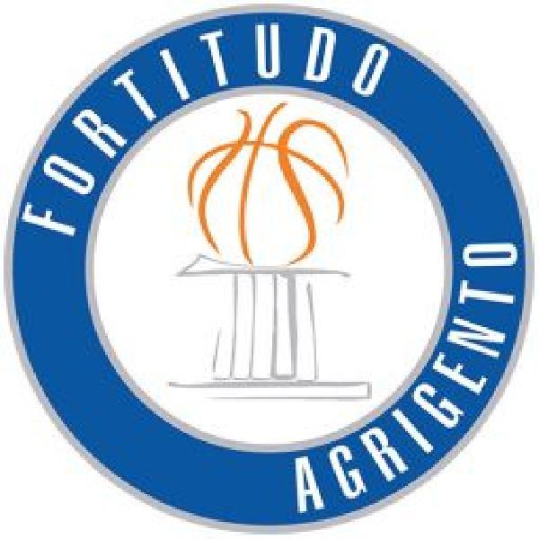 https://www.basketmarche.it/immagini_articoli/21-03-2021/fortitudo-agrigento-espugna-campo-pallacanestro-fiorenzuola-600.jpg