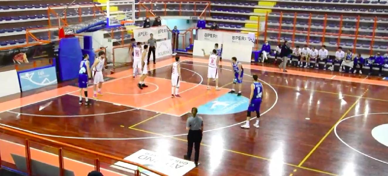 https://www.basketmarche.it/immagini_articoli/21-03-2021/pescara-basket-derby-casa-amatori-pescara-1976-600.png