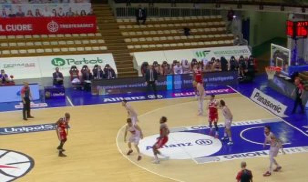 https://www.basketmarche.it/immagini_articoli/21-03-2021/reyer-venezia-espugna-campo-pallacanestro-trieste-600.jpg