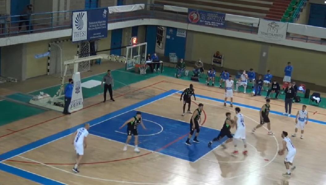 https://www.basketmarche.it/immagini_articoli/21-03-2021/supplementare-premia-basket-corato-campo-mola-basket-600.jpg