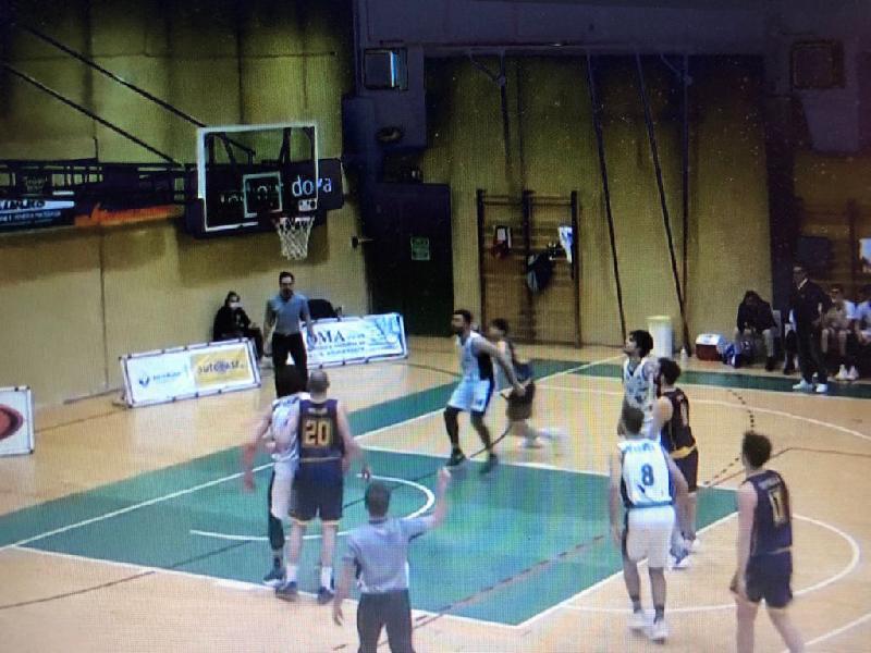 https://www.basketmarche.it/immagini_articoli/21-03-2021/sutor-montegranaro-spegne-finale-mani-vuote-padova-600.jpg