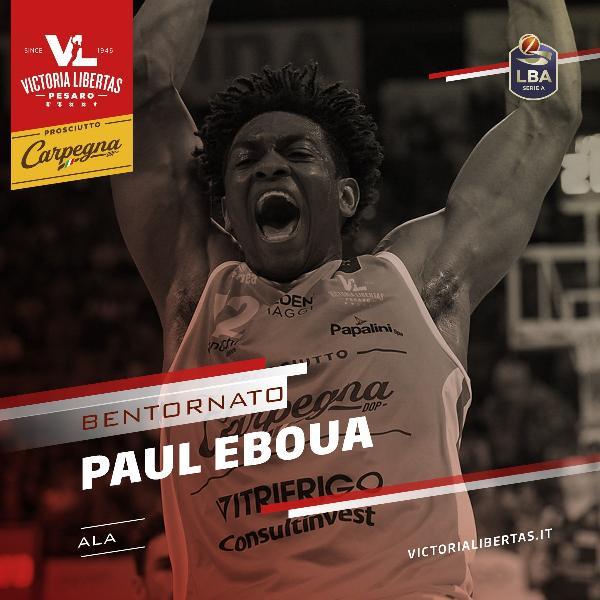 https://www.basketmarche.it/immagini_articoli/21-03-2021/ufficiale-pesaro-annuncia-ritorno-paul-eboua-600.jpg