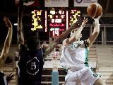 https://www.basketmarche.it/immagini_articoli/21-04-2018/d-regionale-live-si-gioca-gara-3-del-primo-turno-playoff-e-playout-tutti-i-risultati-i-tempo-reale-120.jpg
