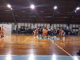 https://www.basketmarche.it/immagini_articoli/21-04-2018/d-regionale-playoff-gara-2-il-marotta-basket-cade-a-fabriano-e-termina-la-stagione-120.jpg