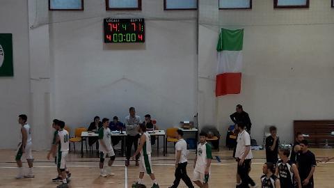 https://www.basketmarche.it/immagini_articoli/21-04-2018/d-regionale-playoff-gara-3-il-cab-stamura-ancona-batte-la-virtus-jesi-e-vola-in-semifinale-270.jpg