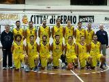 https://www.basketmarche.it/immagini_articoli/21-04-2018/d-regionale-playoff-gara-3-uno-strepitoso-bellesi-non-basta-alla-taurus-jesi-a-fermo-120.jpg