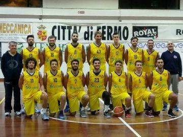 https://www.basketmarche.it/immagini_articoli/21-04-2018/d-regionale-playoff-gara-3-uno-strepitoso-bellesi-non-basta-alla-taurus-jesi-a-fermo-270.jpg