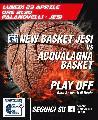 https://www.basketmarche.it/immagini_articoli/21-04-2018/prima-divisione-playoff-il-new-basket-jesi-si-gioca-tutto-in-gara-3-contro-acqualagna-120.jpg