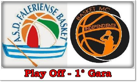 https://www.basketmarche.it/immagini_articoli/21-04-2018/promozione-playoff-faleriense-indipendente-il-video-dell-incredibile-espulsione-del-maceratese-picecchi-270.jpg