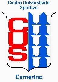 https://www.basketmarche.it/immagini_articoli/21-04-2018/promozione-playoff-gara-2-il-cus-camerino-batte-il-picchio-civitanova-e-riporta-la-serie-in-parità-270.jpg
