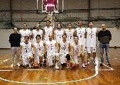 https://www.basketmarche.it/immagini_articoli/21-04-2018/promozione-playoff-gara-2-l-adriatico-ancona-supera-lo-storm-ubique-ascoli-e-riporta-la-serie-in-parità-120.jpg