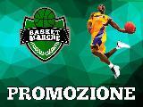 https://www.basketmarche.it/immagini_articoli/21-04-2018/promozione-playoff-il-tabellone-aggiornato-due-squadre-già-in-semifinale-120.jpg