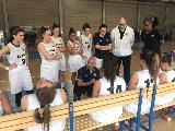 https://www.basketmarche.it/immagini_articoli/21-04-2019/2019-femminile-semifinali-posto-marche-sconfitte-toscana-120.jpg