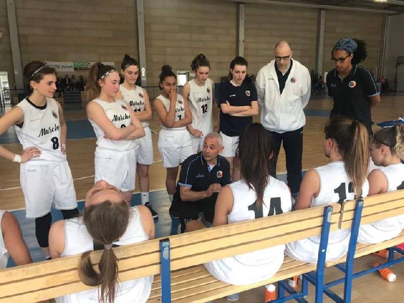 https://www.basketmarche.it/immagini_articoli/21-04-2019/2019-femminile-semifinali-posto-marche-sconfitte-toscana-600.jpg