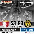 https://www.basketmarche.it/immagini_articoli/21-04-2019/cestistica-severo-domina-anche-campli-playoff-sfida-roma-120.png