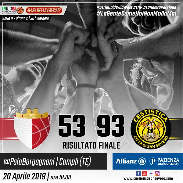 https://www.basketmarche.it/immagini_articoli/21-04-2019/cestistica-severo-domina-anche-campli-playoff-sfida-roma-600.png