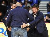 https://www.basketmarche.it/immagini_articoli/21-04-2019/dinamo-sassari-coach-pozzecco-siamo-contenti-vinto-pesaro-lottato-fino-fine-120.jpg