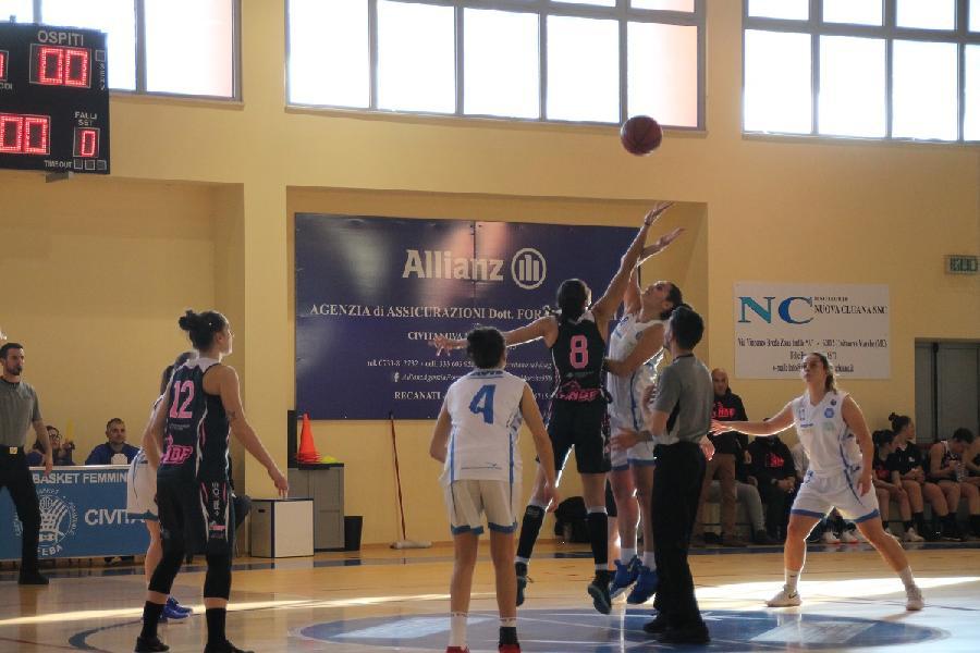 https://www.basketmarche.it/immagini_articoli/21-04-2019/feba-civitanova-supera-pistoia-conquista-terza-vittoria-consecutiva-600.jpg