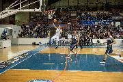 https://www.basketmarche.it/immagini_articoli/21-04-2019/janus-fabriano-regala-terzo-posto-playoff-sfida-napoli-basket-120.jpg