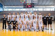 https://www.basketmarche.it/immagini_articoli/21-04-2019/luciana-mosconi-ancona-chiude-stagione-vittoria-supplementare-120.jpg