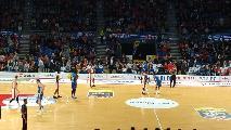 https://www.basketmarche.it/immagini_articoli/21-04-2019/rimonta-vuelle-pesaro-ferma-bello-vitrifrigo-arena-passa-sassari-120.jpg