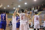 https://www.basketmarche.it/immagini_articoli/21-04-2019/unibasket-pescara-vince-partitissima-chiude-posto-playoff-reggio-calabria-120.jpg