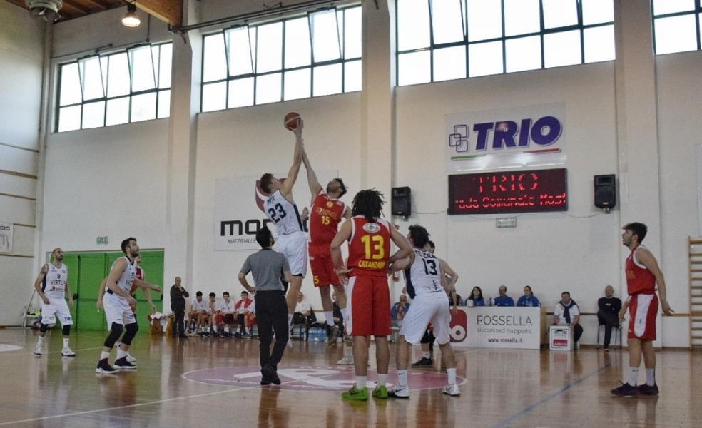 https://www.basketmarche.it/immagini_articoli/21-04-2019/virtus-civitanova-chiude-stagione-comoda-vittoria-catanzaro-600.jpg
