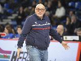 https://www.basketmarche.it/immagini_articoli/21-04-2019/vuelle-pesaro-coach-boniciolli-pagato-tempo-abbiamo-capito-nulla-120.jpg