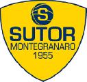 https://www.basketmarche.it/immagini_articoli/21-04-2021/brutta-sutor-montegranaro-cade-casa-basket-mestre-120.png