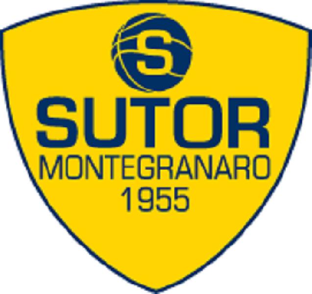 https://www.basketmarche.it/immagini_articoli/21-04-2021/brutta-sutor-montegranaro-cade-casa-basket-mestre-600.png