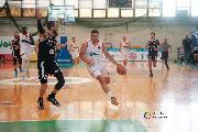 https://www.basketmarche.it/immagini_articoli/21-04-2021/giulia-basket-giulianova-attende-visita-virtus-padova-120.jpg