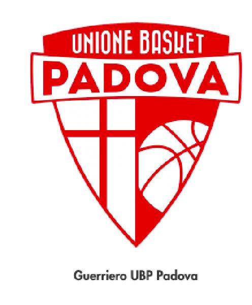 https://www.basketmarche.it/immagini_articoli/21-04-2021/guerriero-padova-passa-campo-teramo-spicchi-600.png